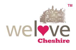 we-love-cheshire