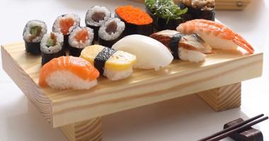 macau-sushi-making-class