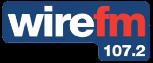 Wire_FM_logo
