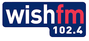 Wish_FM_logo